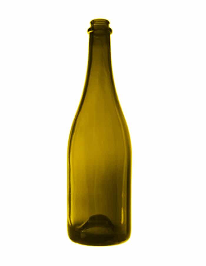 750ml-Sparkling-Bottle-AG Genevieve