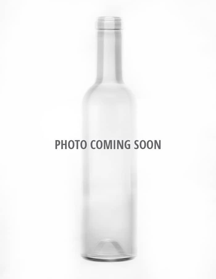 500ml Capri in Flint - Photo Coming Soon